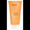 Alma K Protective Moisturizing Body Cream SPF 30. Фото 4