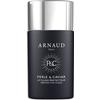 Arnaud Perle & Caviar Protective Fluid. Фото 4