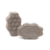 Alma K Mud Massage Soap. Фото 6