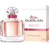 Guerlain Mon Guerlain Bloom of Rose. Фото 2