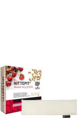 Treets Traditions Hittepit Heatable Cherry Pit Pillow