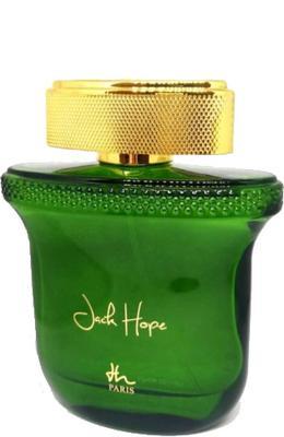 Prestige Parfums Jack Hope