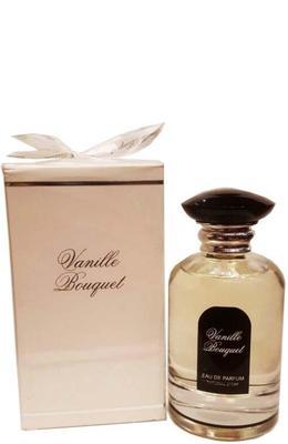 Fragrance World Vanille Bouquet