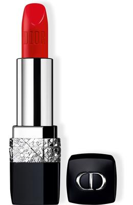 Dior Rouge Dior Happy