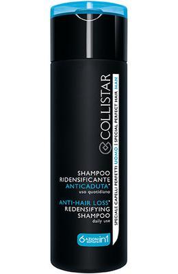 Collistar Anti-hair Loss Redensifying Shampoo