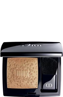 Dior Rouge Blush Midnight Wish