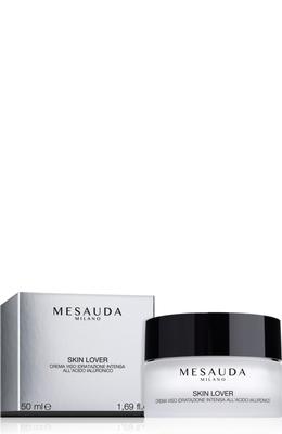 MESAUDA Skin Lover