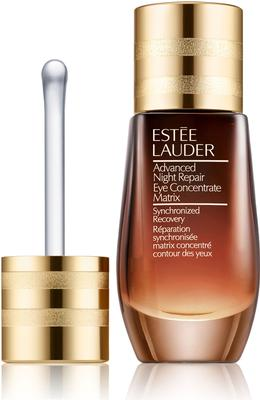 Estee Lauder Advanced Night Repair Matrix