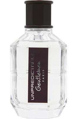 Geparlys Unpredictable Gentlemen