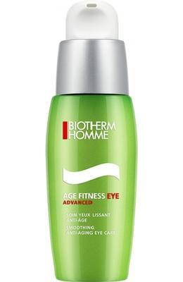Biotherm Age Fitness Eye Advanced