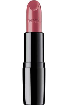Artdeco Perfect Color Lipstick