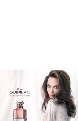 Guerlain Mon Guerlain Intense
