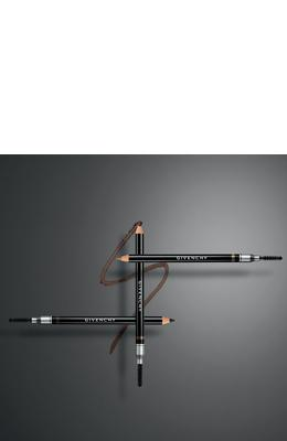 Givenchy Eyebrow Pencil