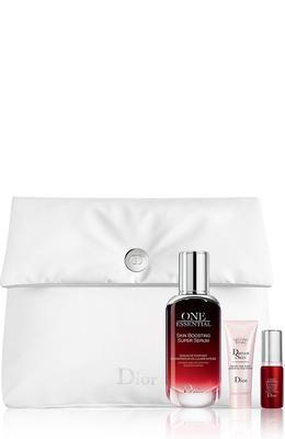 Dior One Essential Skin Boosting Super Serum Set
