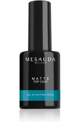 MESAUDA Gel Polish Matte Top Coat