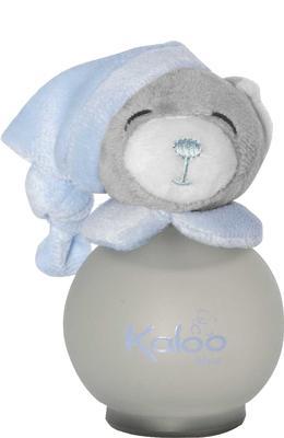 Kaloo Parfums Blue