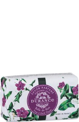 Durance Scented Soap