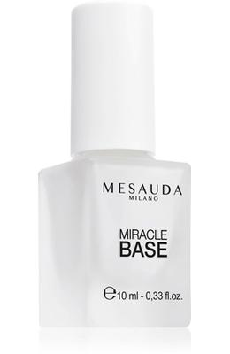 MESAUDA Miracle Base 116