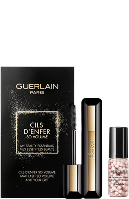 Guerlain My Beauty Essentials Cils D' Enfer So Volume Set