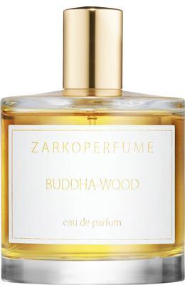 ZARKOPERFUME Buddah Wood