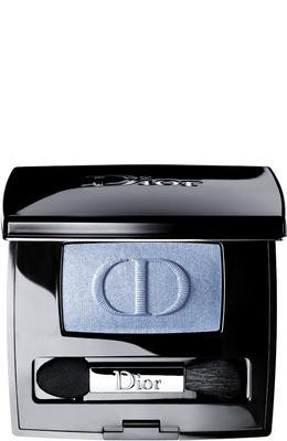 Dior Diorshow Mono