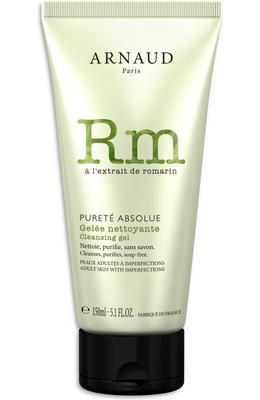 Arnaud Purete Absolue Cleansing Gel
