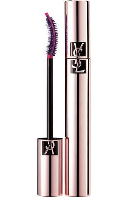 Yves Saint Laurent Mascara Volume Effet Faux Cils The Curler