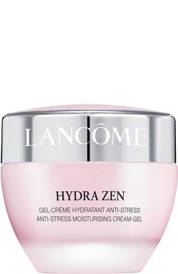 Lancome Hydra Zen Cream-Gel