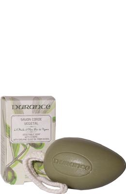 Durance Vegetable Soap
