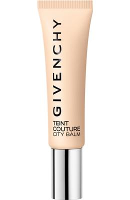 Givenchy Teint Couture City Balm