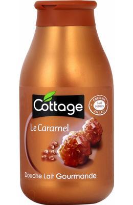 Cottage Douce Lait