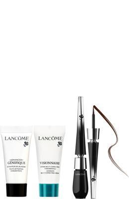 Lancome Grandiose Liner Set