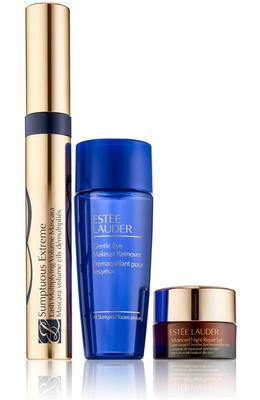 Estee Lauder Essentials Set