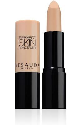 MESAUDA Perfect Skin Concealer