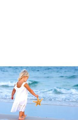 PREP Dermaprotective Sun Spray Spf 50 + Baby