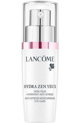 Lancome Hydra Zen Yeux