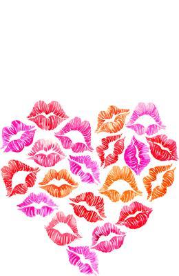 Franck Olivier One Kiss