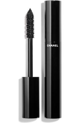 CHANEL Le Volume Ultra-Noir De Chanel