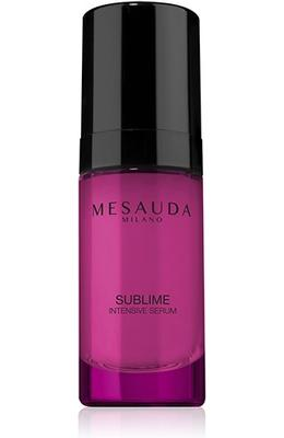 MESAUDA Sublime Intensive Serum