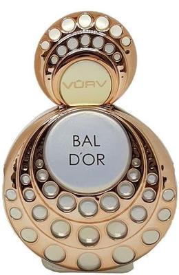 Vurv Bal D'or