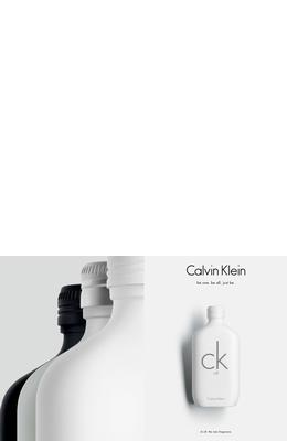 Calvin Klein Ck All