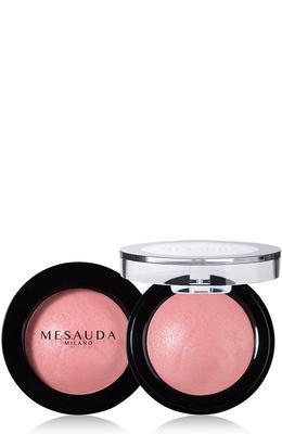 MESAUDA Diamond Blush Baked