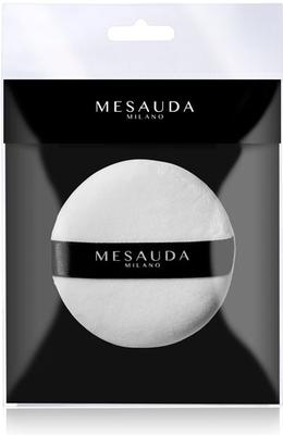 MESAUDA Round Micfiber Sponge