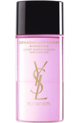 Yves Saint Laurent Top Secrets Expert Makeup Remover