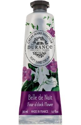 Durance Soft Hand Cream