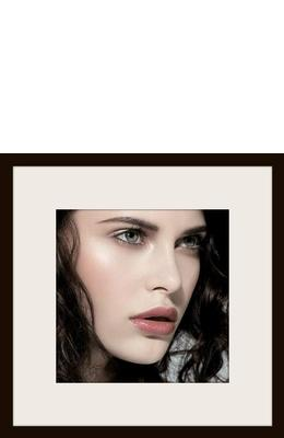 MESAUDA Extreme Gloss Creamy Lipgloss
