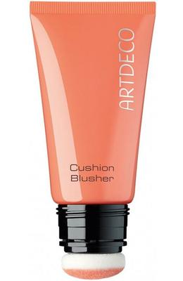 Artdeco Cushion Blusher