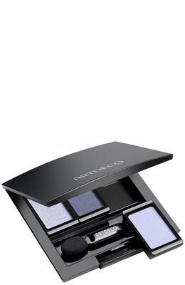 Artdeco Beauty Box Trio