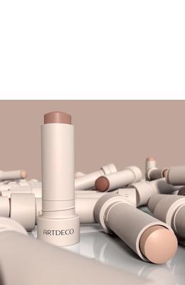 Artdeco Multi Stick