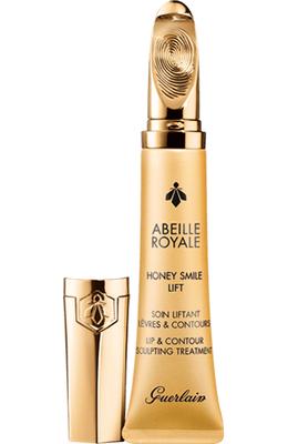 Guerlain Abeille Royale Honey Smile Lift